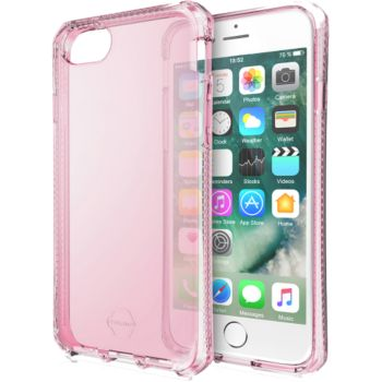 Itskins iPhone 6s/7/8 Spectrum rose
