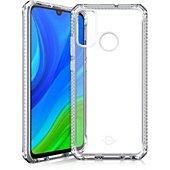 Coque Itskins Huawei P Smart 2020 transparent