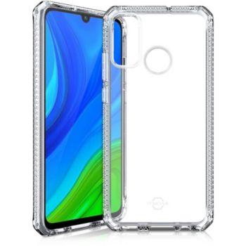 Itskins Huawei P Smart 2020 transparent