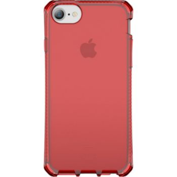 Itskins iPhone 6s/7/8 Spectrum rouge