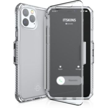 Itskins iPhone 11 Pro Spectrum transparent