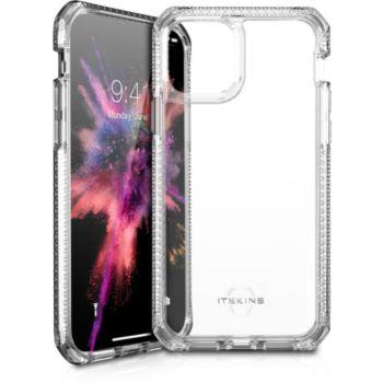 Itskins iPhone 11 Supreme transparent
