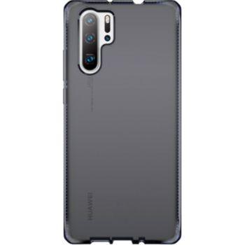 Itskins Huawei P30 Pro Spectrum noir