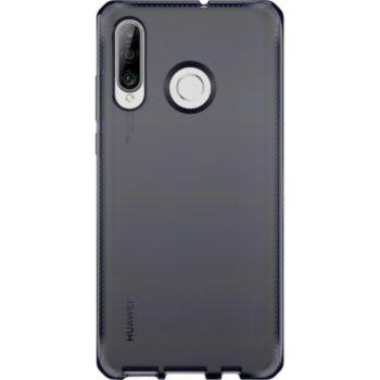 Itskins Huawei P30 Lite Spectrum noir