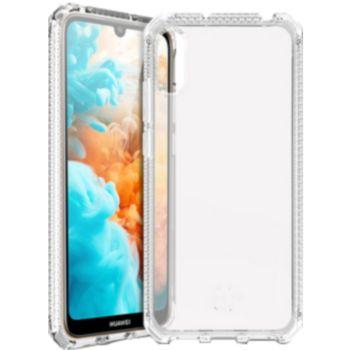 Itskins Huawei Y6 2019/Pro Spectrum transparent