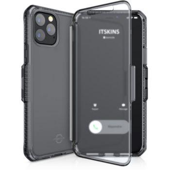 Itskins iPhone 11 Pro Spectrum fumé
