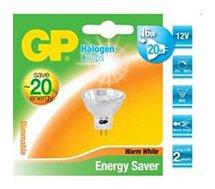 Ampoule GP  HL MR11 GU4 - 16W - 12V