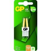 Ampoule GP LED CAPSULE G9 - 20W - 220-240V