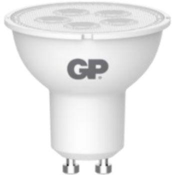 GP LED TWIST GU10 DIM 5-50W