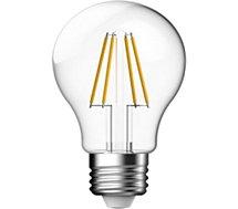 Ampoule GP LED FILAMENT CLASSIC E27 4W-40W