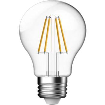 GP LED FILAMENT CLASSIC E27 6W-60W