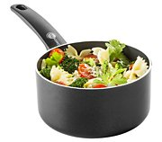Greenpan Cambridge Noir Infinity diam16cm/1.6L