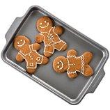 Cadre à pâtisserie Kitchenaid  a biscuits 33x22cm