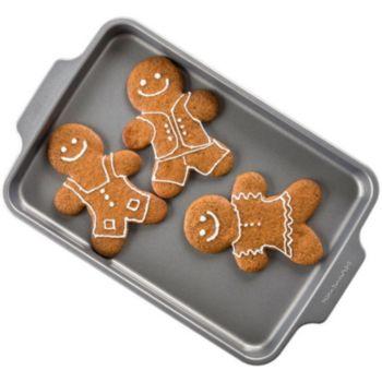 Kitchenaid a biscuits 33x22cm