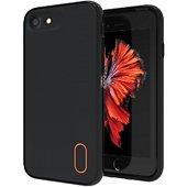 Coque Gear4 iPhone 6s/7/8 Battersea noir