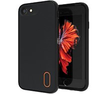 Coque Gear4  iPhone 6/7/8/SE Battersea noir