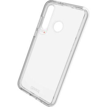Gear4 Huawei P30 Lite/XL Crystal transparent