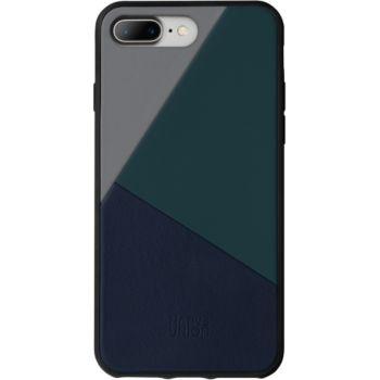 Native Union iPhone 6/7/8 ClicMarquetery bleu
