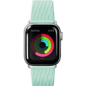 Laut Apple Watch Active 38/40/41mm vert