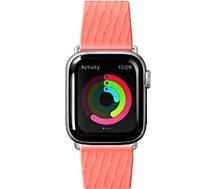 Bracelet Laut  Apple Watch Active 42/44/45mm orange