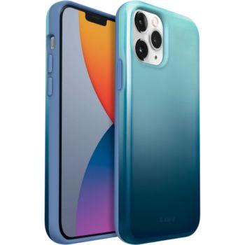 Laut iPhone 12 mini Huex Fade bleu