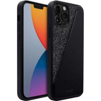 Laut iPhone 12/12 Pro Inflight noir