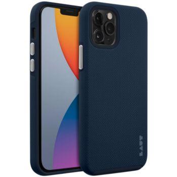 Laut iPhone 12/12 Pro Shield bleu