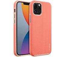 Coque Laut  iPhone 12 Pro Max Shield orange