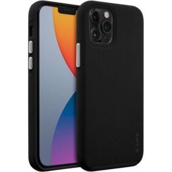 Laut iPhone 12 mini Shield noir