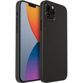 Laut iPhone 12/12 Pro Slimskin noir