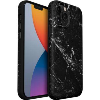 Laut iPhone 12 mini Huex Elements noir
