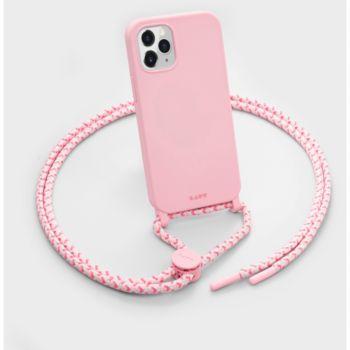 Laut iPhone 12 mini Pastels rose