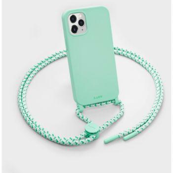 Laut iPhone 12 mini Pastels vert