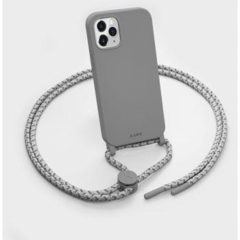 Laut iPhone 12 mini Pastels gris