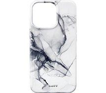 Coque Laut  iPhone 13 Pro Huex Ink blanc