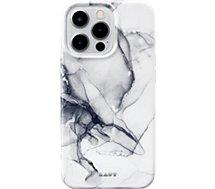 Coque Laut  iPhone 13 Pro Max Huex Ink blanc