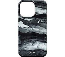 Coque Laut  iPhone 13 Pro Max Huex Ink noir