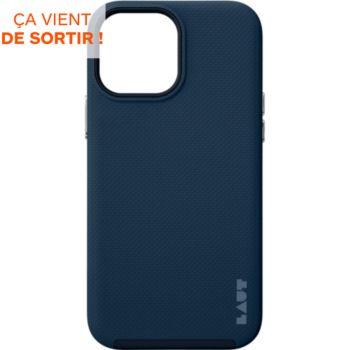 Laut iPhone 13 Pro Shied bleu
