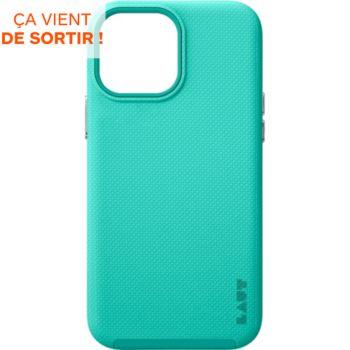 Laut iPhone 13 Pro Max Shied vert