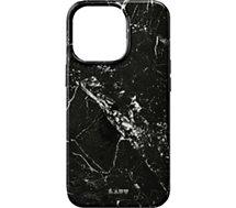 Coque Laut  iPhone 13 Pro Max Elements noir