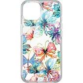 Coque Laut iPhone 13 Palette crystal