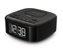 Radio réveil Philips  TAR7705