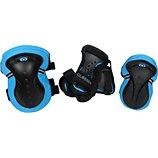 Kit de protection Globber  Bleu pour enfant
