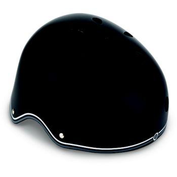Globber Primo Black XS 48-53cm
