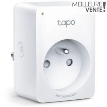 Tp-Link Tapo P100 Wifi