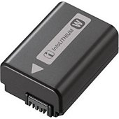 Batterie appareil photo Sony Batterie NP-FW50 pour SLT A33 / A35 et h