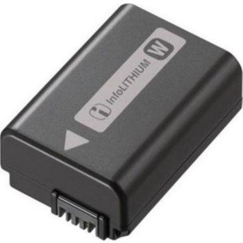 Sony Batterie NP-FW50 pour SLT A33 / A35 et h