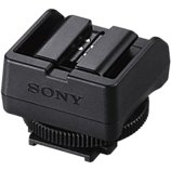 Adaptateur pour flash Sony  ADP-MAA