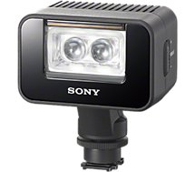 Torche Sony  LED HVL-LEIR1