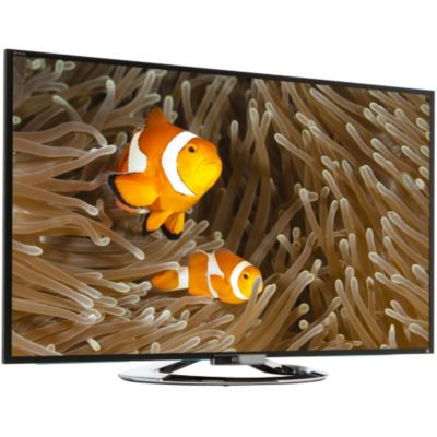 TV LED Sony KDL46W905 3D Smart TV 800Hz MXR